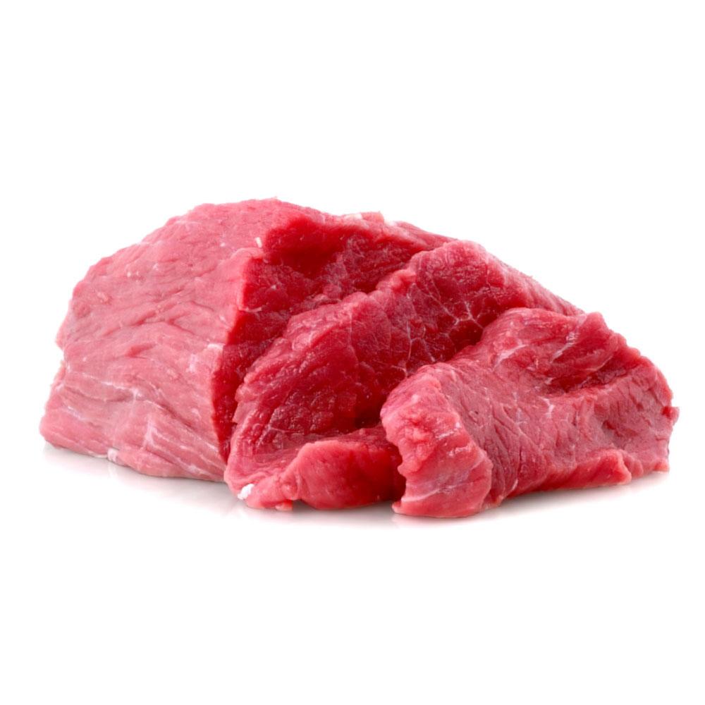 Контроль веса в потоке мясного филе, готовое оборудование Украина