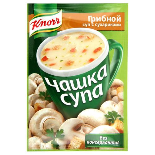 Смешивание и фасовка еды и супов быстрого приготовления, готовое оборудование Украина