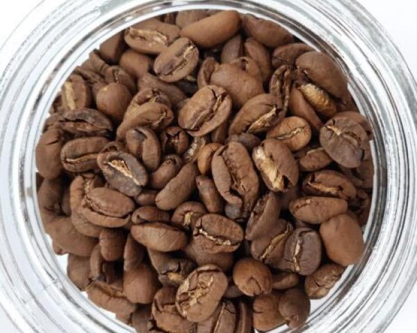 Автоматизация систем на производстве для приготовления кофе