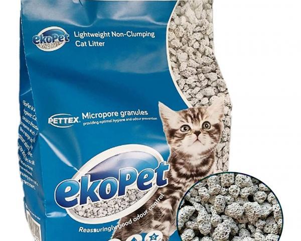 Линии для упаковки гигиенического туалета для кошек и домашних животных в бумажный пакет. Оборудование для упаковки в бумажный пакет Украина