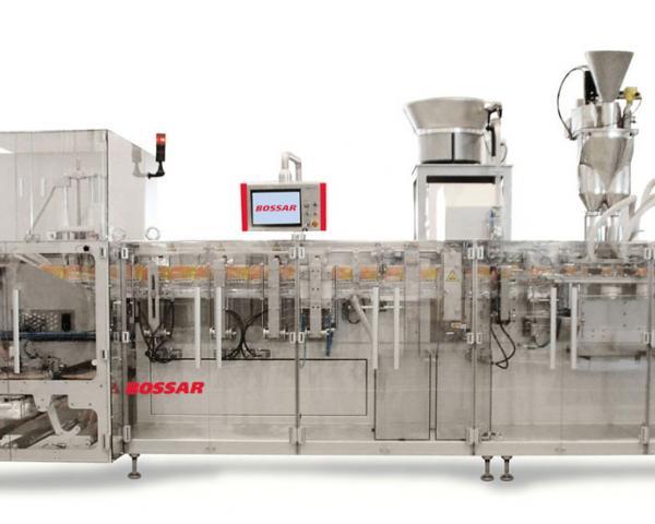 Оборудование для фасовки и упаковки чая кофе Киев Украина