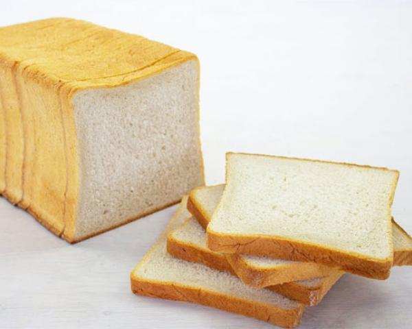 Оборудование для приготовления тостового хлеба Киев Украина