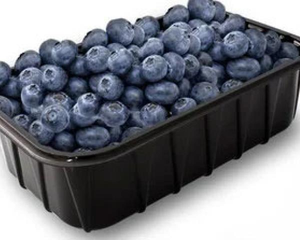 Оборудование для упаковки в пищевой промышленности