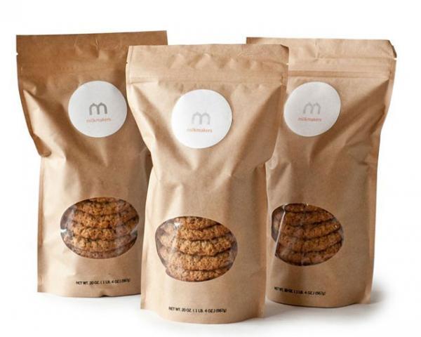 Оборудование для упаковки печенья купить Киев Украина