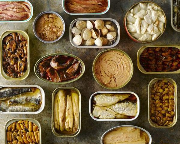 Процесс стерилизации при производстве консервов Украина Киев