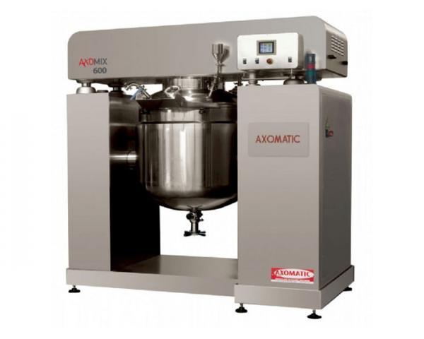 Устройство гомогенизатор для 1000-6000 литров