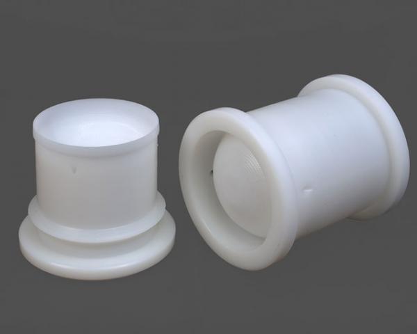 Оборудование, Микроперфорированные формы Fibosa