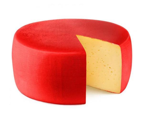 Оборудование, Латексное покрытие и краски для сыров vilplast Fibosa