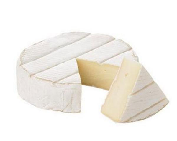 Оборудование, Мультиформы для мягкого сыра Fibosa