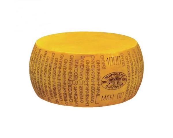 Оборудование, Система созревания сыра Fibosa