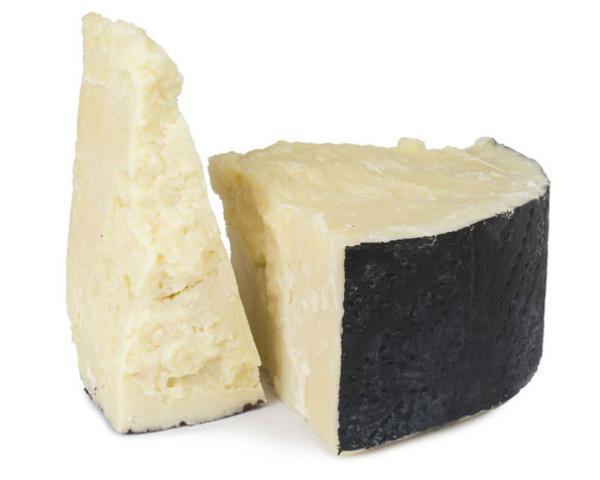 Оборудование, Установка для нарезки сыров Fibosa