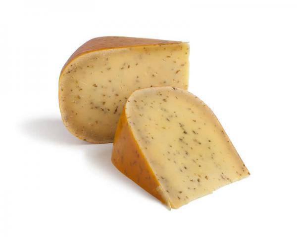 Сыр Оборудование, Устройство для нарезки на порции Selvex SPM