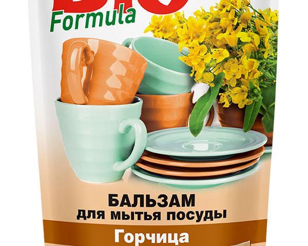 Оборудование дой-пак после капитального ремонта для упаковки жидкого мыла и моющих средств, готовое оборудование Украина