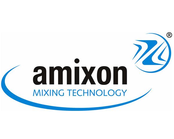 Оборудование для приготовления технологическое оборудование Amixon Украина, Киев