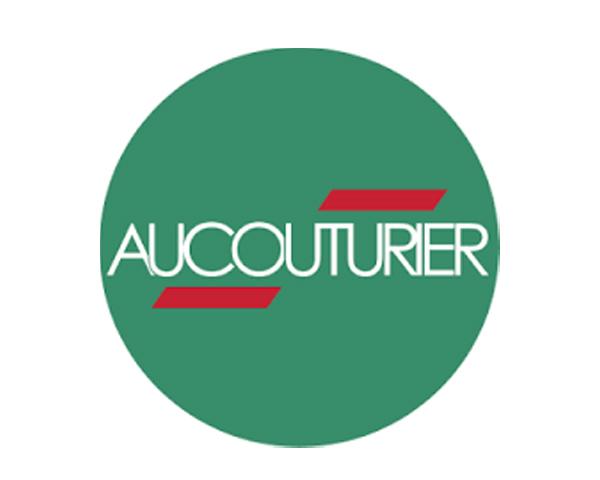 Оборудование для упаковки Aucouturier Украина, Киев