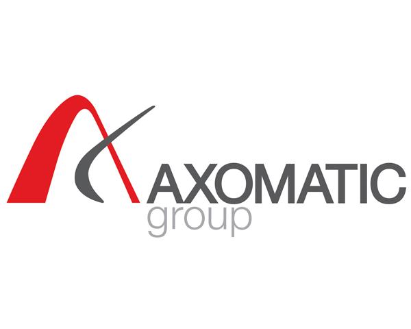 Оборудование для упаковки Axomatic Украина, Киев