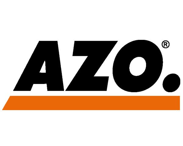 Оборудование для автоматизации Azo Solids Украина, Киев