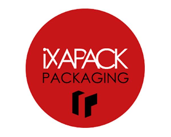 Оборудование для упаковки Ixapack Украина, Киев
