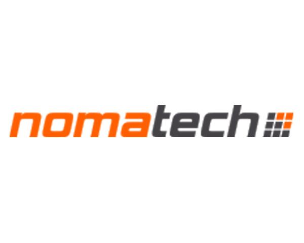 Оборудование для упаковки Nomatech Украина, Киев