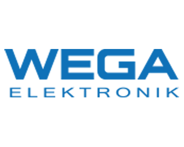 Оборудование для упаковки Wega Украина, Киев
